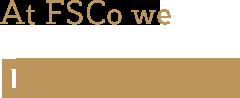 Drinkwise logo