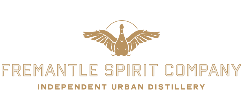 Fremantle Spirit Co.